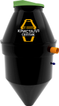 Кристалл – 5